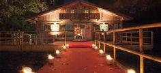 Kaiseralm München - Top Eventlocation: Bauernhof - Landhaus - Alm - Partyscheune #eventlocation #event #location #bauernhof #landhaus #alm #partyscheune #rustikal #backtotheroots #ländlich #gemütlich #natur #eventinc #wedding #hochzeit #hochzeitsfeier #business #privatparty #marketingevent