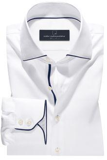 Plain White Shirt, White Shirts, Best Smart Casual Outfits, Crush Pics, Style Fashion, Mens Fashion, Men Dress, Shirt Dress, Diners