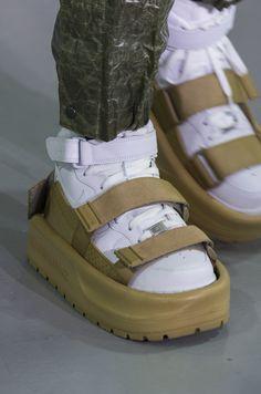 2568 mejores zapatillas y zapatos de los hombres zapatos de Adidas imágenes en Pinterest