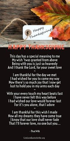 troubled relationship letters for him thanksgiving letter for happy 25319 | fa3432ec2b9b1fd7b8f4d188f078cd2b thankful poems troubled relationship