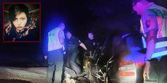 Vodička Michaela bola počas bitky postrelená do hrudníka a ucha.  | Nový Čas
