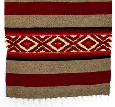 """Natural plant-based dyes and dyes of, animal or mineral origin were used to color the wool in the past. The rug you see on the picture, for example, consists of red, gray, white and black color. Let's see how they are achieved with natural materials: for red it is the most commonly a dye called """"Karmaza"""" – bleeding red color, hawthorn pine or painters pine; For the gray color - ripe beans; And for black - soot or walnut peel. The colors obtained from natural dyes are characterized by very…"""