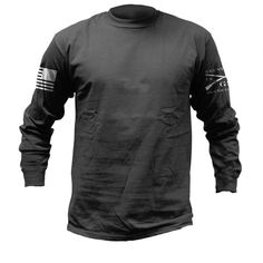 Get your very own Grunt Style long-sleeve black t-shirt here: http://www.gruntstyle.com/index.php?route=product/productpath=82_66product_id=1841