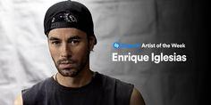 Inicio / Twitter Music, Latin Music, Merengue, Dancing, Songs, Musica, Musik, Muziek, Music Activities