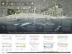 SmallMeansGreatEnds_Board2.jpg (2000×1500)