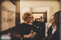"""Ornella Vanoni: foto per il disco """"Una Bellissima ragazza"""". Galleria fotografica estesa con alcune immagini inedite // Ornella Vanoni: photos for the album """"Una Bellissima Ragazza"""". Large photo gallery with some unpublished images"""