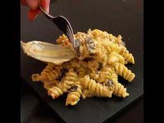 Cucina Italiana. Semplicemente.