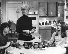 The Partridge Family Partridge Family Cast, Susan Dey, Nbc Nightly News, Shirley Jones, David Cassidy, 1970s, Calendar, Celebrities, Celebs