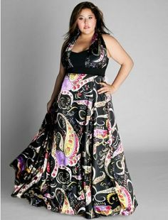 Is your mom jittered in your marriage? Of course, it is not only the matter of your nervousness, but also you mom's responsibility to keep each and every arrangement for the marriage up to the mark. Read this blog if you are going to purchase a fashionable dress for your mom.