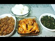 Hi guys, here is another Sunday Dinner for you. In this video I show you how I cook some of the traditional Zambian foods which are eaten all across the coun. Zambian Food, Heritage Recipe, Nigerian Food, Ethnic Food, Countries, Good Food, Boss, Sunday, Fresh