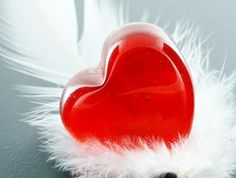 images of falling hearts. - Google Search