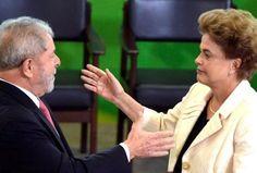 Lula está confiante da vitória contra o impeachment e planeja impostos sobre dividendos - InfoMoney  Veja mais em: http://www.infomoney.com.br/mercados/politica/noticia/4834655/lula-esta-confiante-vitoria-contra-impeachment-planeja-impostos-sobre-dividendos