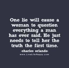 good quotes about dating