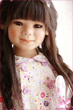 Yufang 2005  twin of Mugi