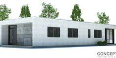 small-houses_05_house_plan_ch181.jpg