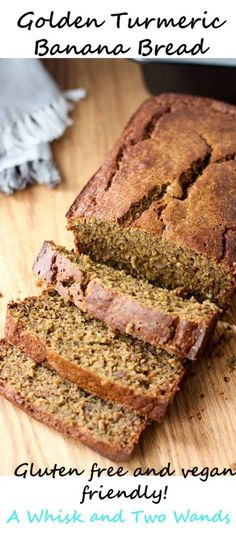 golden-turmeric-banana-bread