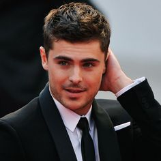 Pin for Later: Zac Efron Has a New Dancing Video, and It's Even Hotter Than the First