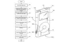 Future iPhone May Be Made Out of Glass