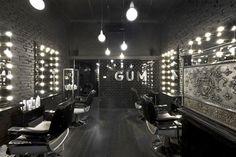 Gum, Milano