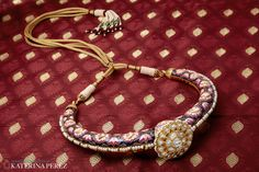 Warp 'n Weft and Jaipur Gems come together to celebrate design, craftsmanship and a rich heritage Jewelry Branding, Jaipur, Indian Jewelry, Color Trends, Hand Weaving, Gems, Antiques, Celebrities, Fabric