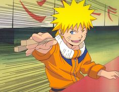 Naruto images Uzumaki Naruto HD wallpaper and background