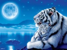 fantasy animaux - Bing Images