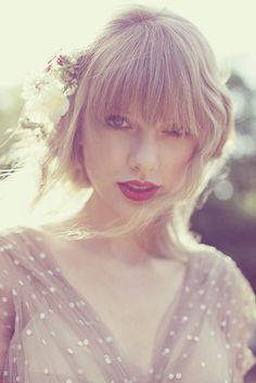 Taylor Swift Photoshoot 2012 Tumblr photo sarah barlow 13