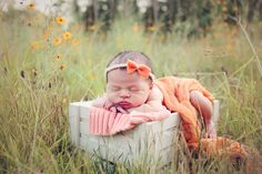 I hope it warms up soon Summer Baby Pictures, Baby Girl Pictures, Newborn Pictures, Baby Photos, Outdoor Newborn Photography, Baby Girl Photography, Photography Ideas, Fun Baby Announcement, Cool Baby Names