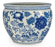 Google Image Result for http://www.christies.com/lotfinderimages/D53545/a_chinese_blue_and_white_porcelain_fish_bowl_modern_d5354567h.jpg