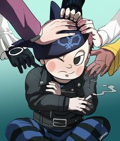 220 Ryoma Hoshi Ideas Danganronpa Hoshi Danganronpa V3 ∨ by 柊 りん ※permission to reprint this was given by the artist. 220 ryoma hoshi ideas danganronpa