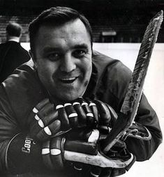 Ruel, Claude - Hockey - Exploraré Montreal Canadiens, Nhl, Tim Hortons, National Hockey League, Magazines, Sports, Canada, Google Search, Hockey Players