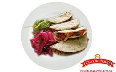 #ideasgourmet #comedoresindustriales #serviciossociales #alimentos #cafeteria #coffeebreak #industria #Saltillo #Mexico #platillos #canapes #serviciosindustriales #comedores #barradealimentos