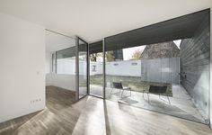 Architekturbüro Memmingen - www.soho-architektur.de -