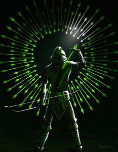 Shop Most Popular DC Green Arrow USA Global Eligible Shipping Items By Clicking Visit