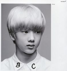 nct dream oh boy, nct dream debut stage, nct dream kpop member profile, nct unit, nct 127 profile, nct u profile, nct dream profile, nct mark, nct jaemin, nct chenle, nct jisung, nct haechan