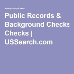View detailed public record or a background check using name, address or phone number. Hacking Websites, Life Hacks Websites, 1000 Life Hacks, Cool Websites, Life Hacks Computer, Computer Help, Technology Hacks, Computer Technology, Simple Life Hacks