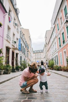 Mama and baby boy style Pinterest: Wife & Wine
