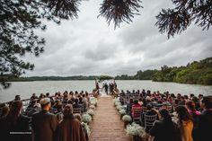 fotografia belvedere rafael bigarelli ar livre decoração casamento casar