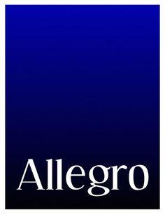 Allegro LTD