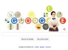 Amalie Emmy Noether fue una matemática, judía, alemana de nacimiento, conocida por sus contribuciones de fundamental importancia en los campos de la física teórica y el álgebra abstracta. Wikipedia