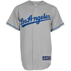 7947baa91a4 gooffense.com -&nbspThis website is for sale! -&nbspgooffense Resources and  Information. L.A. Dodgers Jersey. Sports Deliver · Los Angeles Dodgers
