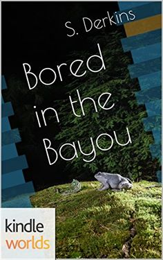 The Miss Fortune Series Bored in the Bayou Kindle Worlds Novella Starting Over Book 1 >>> Read more  at the image link. (Note:Amazon affiliate link)