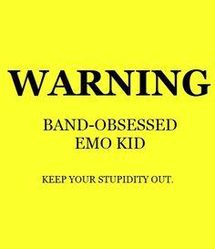 Gotta put this on my door :D
