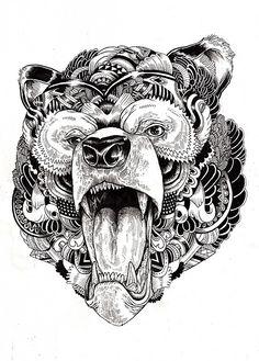 Dibujando con mas dibujos. - Friki.net
