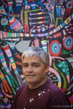 felipe gimenez artista plastico marplatense - Buscar con Google