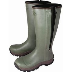 Jack pyke #countryman wellington boots #wellies hunting #fishing shooting, View more on the LINK: http://www.zeppy.io/product/gb/2/182004728383/