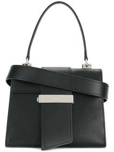 951b63f49c34 47 Best DELVAUX images   Fashion handbags, Purses, Trendy handbags