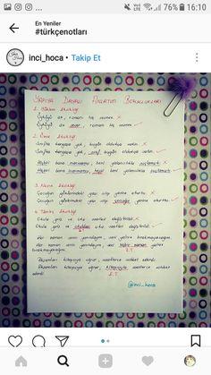 #yks#lys#ygs#kpss#edebiyat#türkçe#matematik#tumblr#mistikyol#bahar#motivasyon#Allah#güzelsözler#bebek#kişiselgelişim#dua#wallpaper#dua#amin#musluman#amen#ask#kpss#yks#ayt