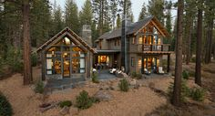 Public Tours of HGTV® Dream Home 2014 At Schaffer's Mill Begin January 9th