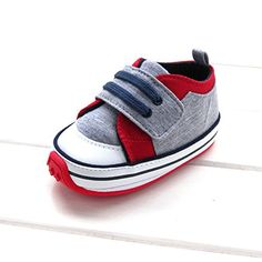 100% brand new and high quality Perfect for, babies, toddlers,Kids Material:Cotton +Rubber Sole